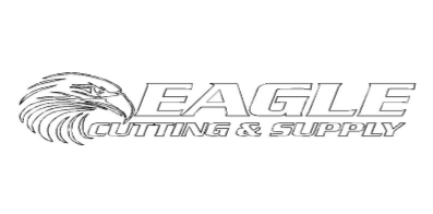 Eagle Cutting & Supply
