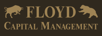 Floyd Capital Management