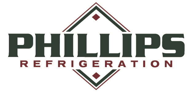 Phillips Sons & Refrigeration