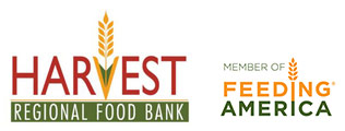 Harvest Food Bank